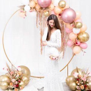 backdrop-cirkel-huren-bruiloft-achterwand