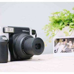 fujifilm instax 300 camera huren