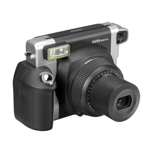 instant camera fujifilm instax 300 wide direct klaar foto