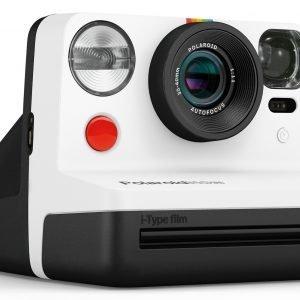 Polaroid camera huren Polaroid Now instant camera