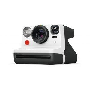 Polaroid Camera Now huren bruiloft feest jubileum