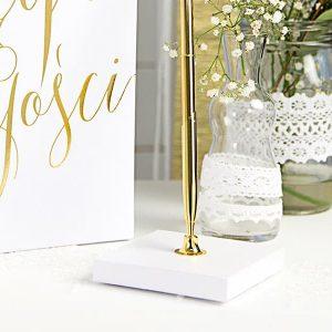pen bruiloft gastenboek getuigen fotobooth
